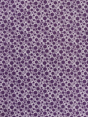 annie-in-plum