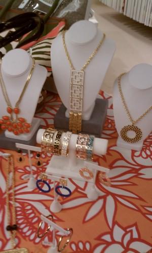 Trina Turk Jewelry from Charm1