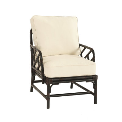 Macou lounge chair