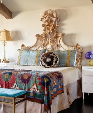 Anthropologie Image 2 Room