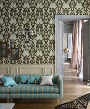 Anthropologie Image 3 Room