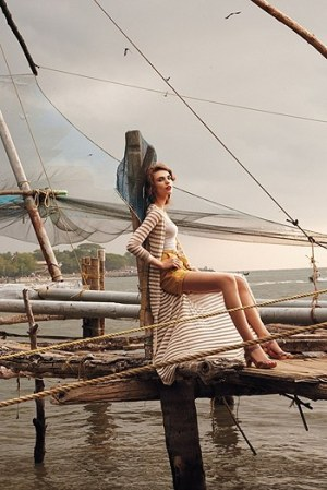 Anthropologie Image 1