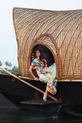 Anthropologie Image 2