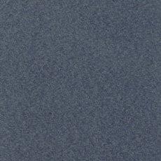 Duralee 31809 99 Blueberry