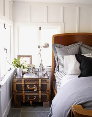 Anthropologie Image 1 Room
