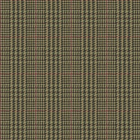 LCF40691F Barstool fabric