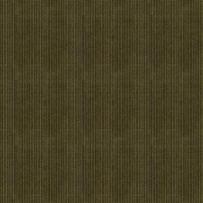 LFY10811F roman shades