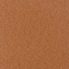 Duralee 31809-106 carmel