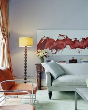 ingrassia residence by simon watson