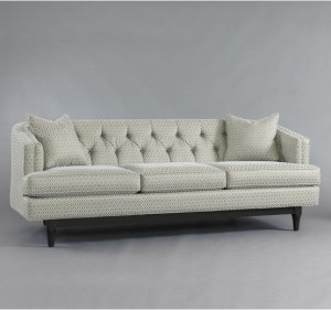 Chester Sofa from DwellStudio