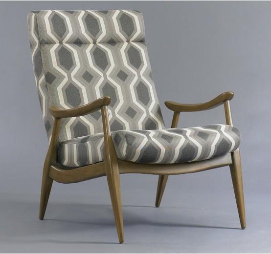 dwellstudio furniture cline rose
