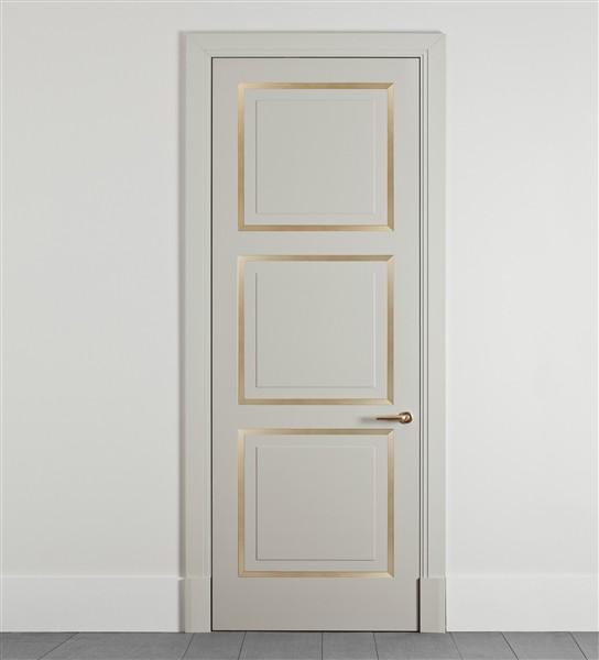 avenue door american door collection lualdi and am stern