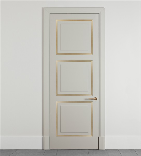 avenue door american door collection lualdi and am stern