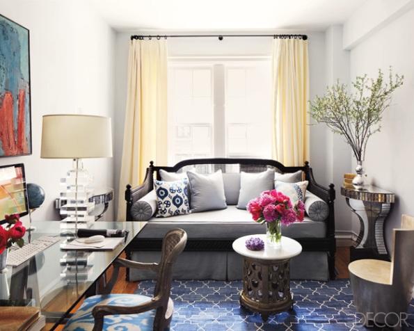 Claiborne-swanson-frank-ballard designs daybed