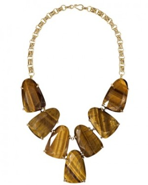 harlow-tigers eye necklace kendra scott