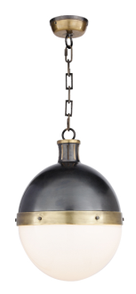 Hicks lighting pendant